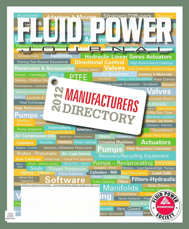 Fpjmd12 By Innovative Designs Publishing Inc Issuu The Shear Diagram V A 1000 Lb B Area In Load