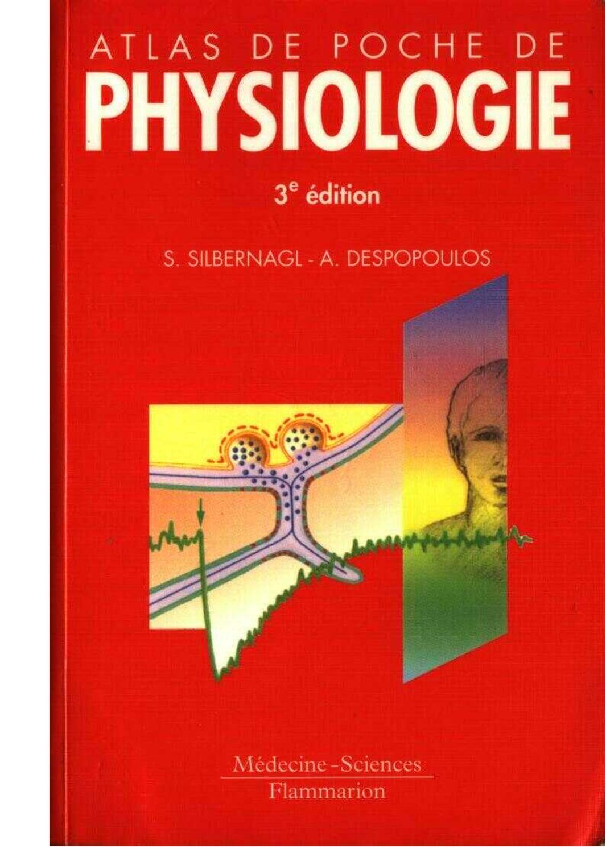 texte livre anatomie pathologie médecin photo A3 medical poster-le foie humain