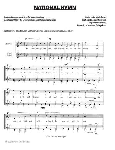 Alpha Kappa Alpha Song | Alpha Kappa Alpha Book - YouTube