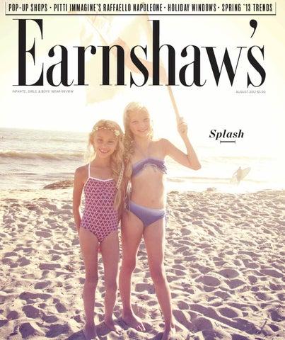 e91d7d7579 Earnshaw s