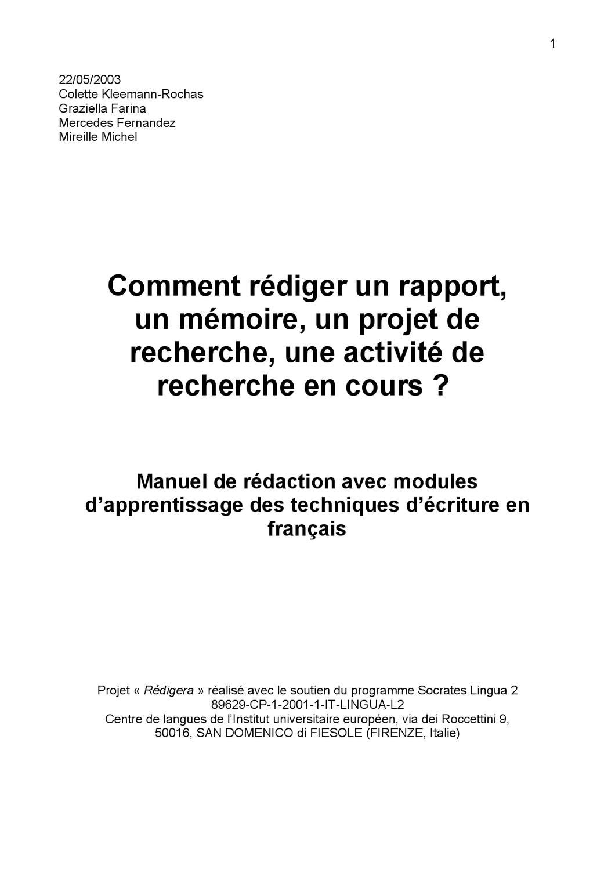 free sample of resume objectives autocad draftsman resume sample