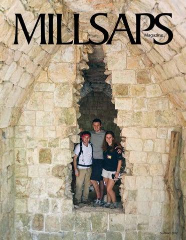Philippines Millsaps The College Gay Statistics In program