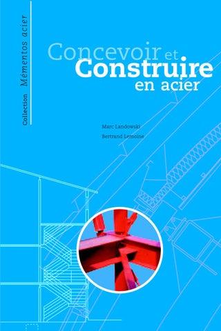 manual tecnico de construccion apasco pdf