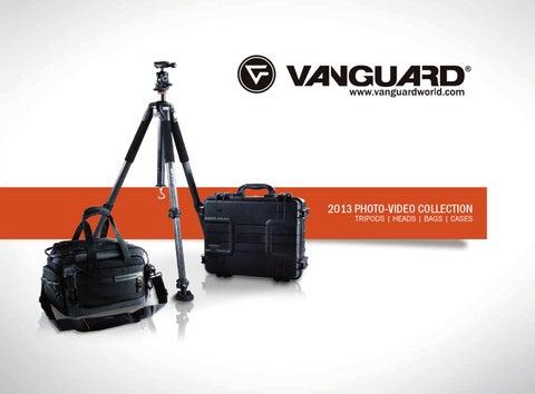 Ricoh Caplio 500G Vertical Shoe Mount Stabilizer Handle Pro Video Stabilizing Handle Grip for
