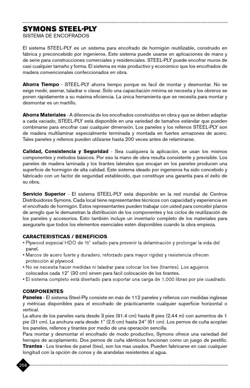 Catalogo SPC 2012 by Roman Rodriguez - issuu