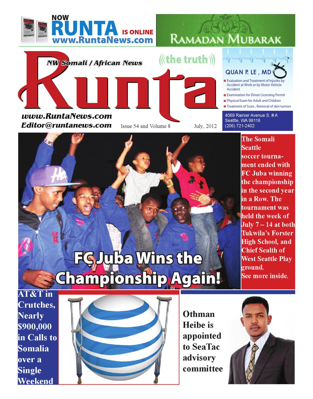 Runta News Paper By Runta News Issuu