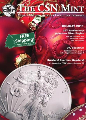 THREE New Intercept Shield American Eagle Silver Dollar Albums FREE SHIPPING