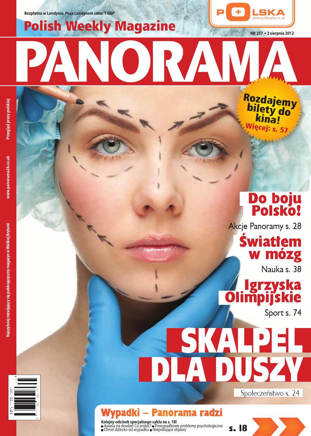 Poznam dziewczyny Tomaszw Mazowiecki - Darmowe