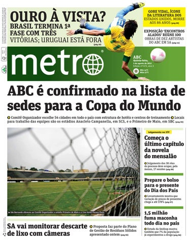 20120802 br metro abc by metro brazil - issuu a8d86ca69a7ee