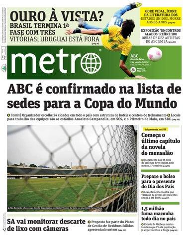 20120802 br metro abc by metro brazil - issuu 54143f9211cb1