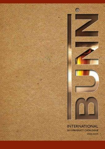 Bar & Beverage Equipment Useful Bunn-o-matic 1.5 Gpr-ff Portable Server Coffee Red Decaffe Top Handle
