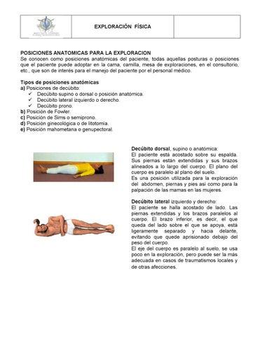 exploracion fisica by jose rocha - issuu