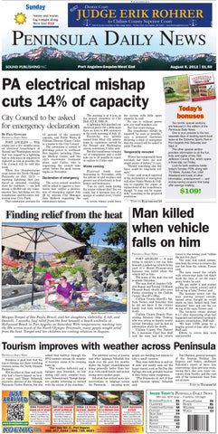 pdn20120805c by peninsula daily news \u0026 sequim gazette issuu