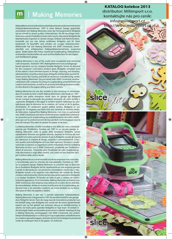 grün Duo Pack Plus-Plus Basisplatten 12x12 cm