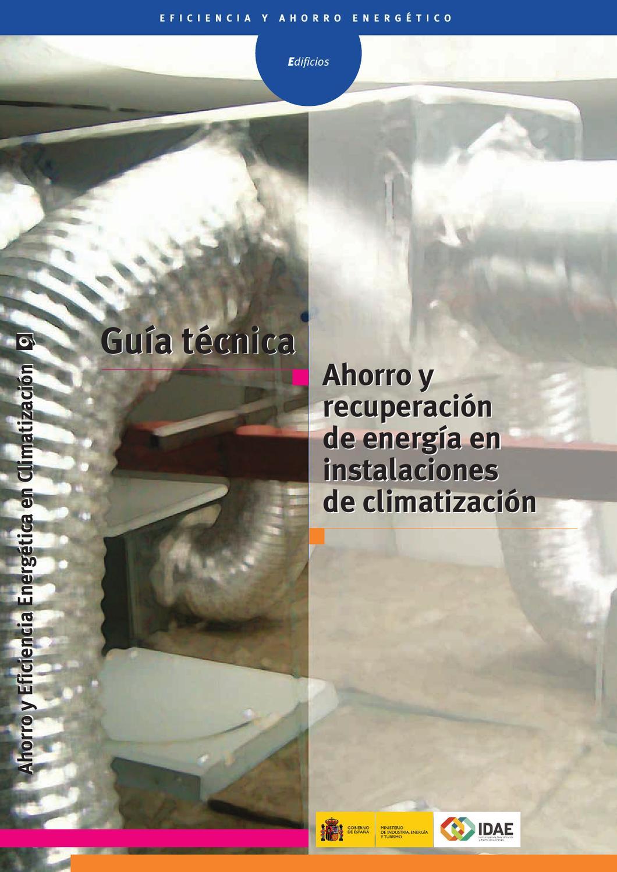 400-B ventilaci/ón Ventilador ventilador 4m-b-serie C/ámaras Frigor/íficas Condensador vaporizador Unidad De Refrigeraci/ón