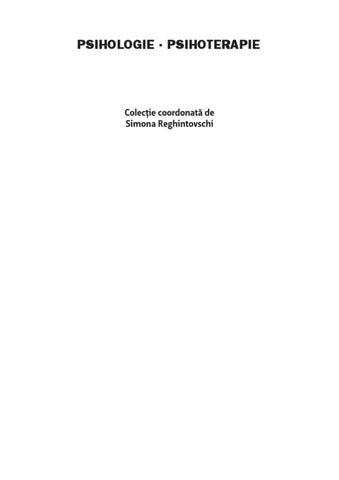 Dragostei pdf calaul