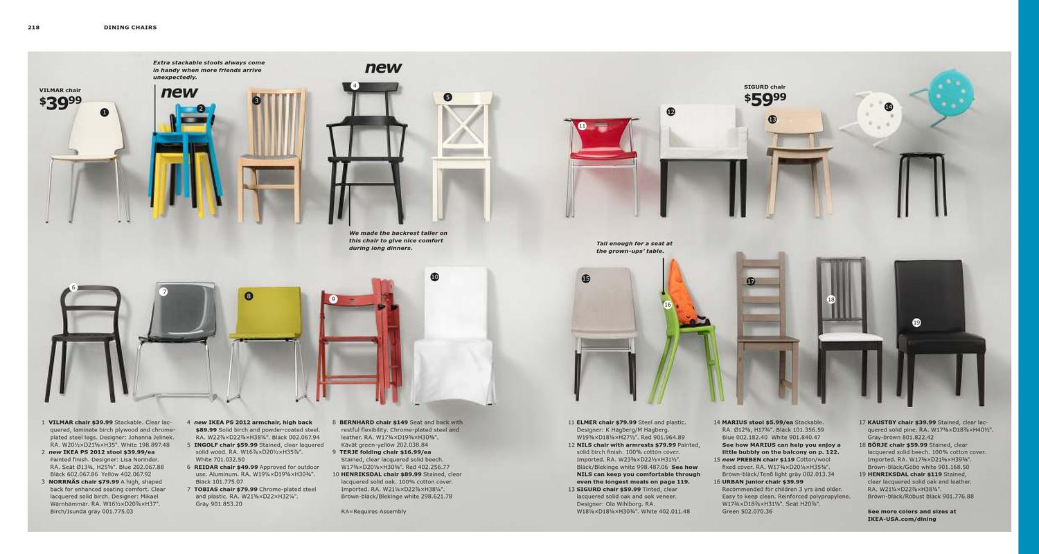 Awesome Ikea Catalog 2013 Us By Eilier Decor Issuu Pdpeps Interior Chair Design Pdpepsorg