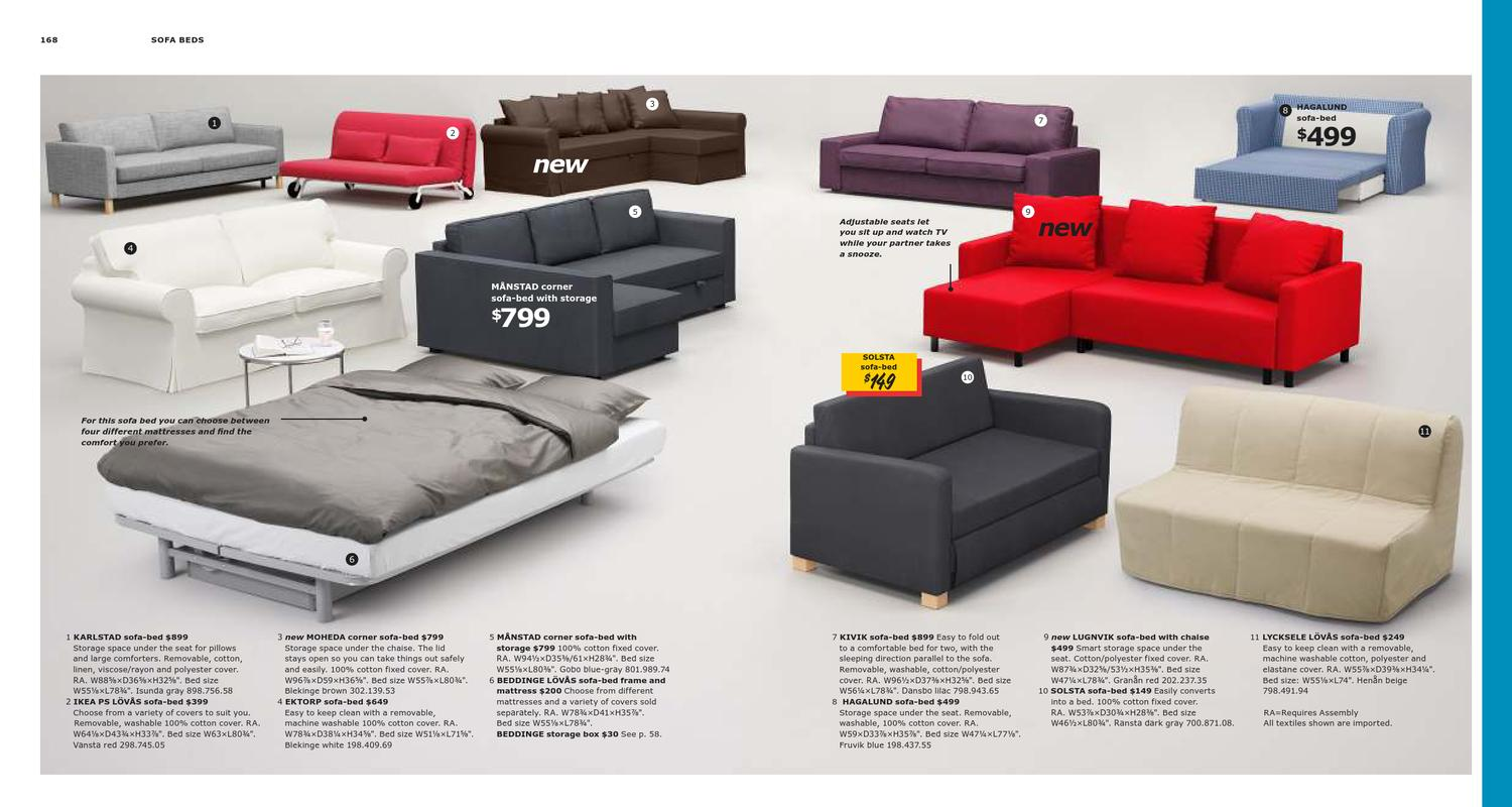 Fantastic Ikea Catalog 2013 Us By Eilier Decor Issuu Creativecarmelina Interior Chair Design Creativecarmelinacom