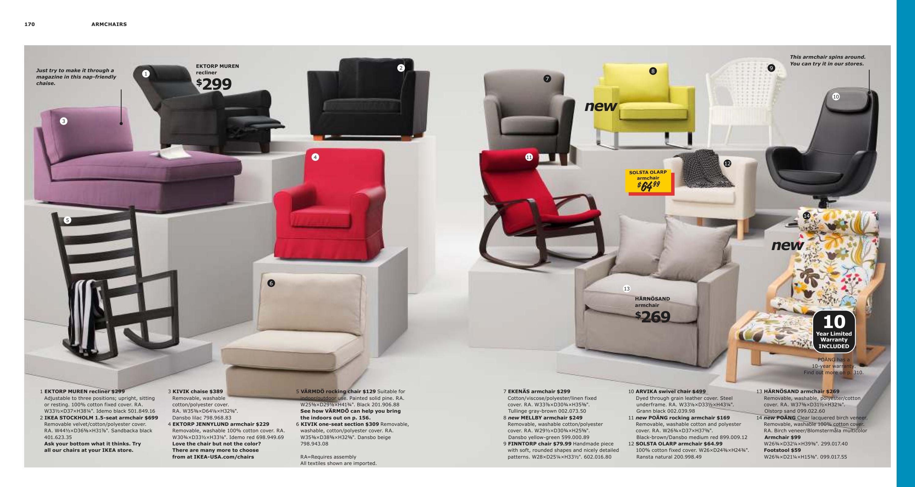 Peachy Ikea Catalog 2013 Us By Eilier Decor Issuu Bralicious Painted Fabric Chair Ideas Braliciousco