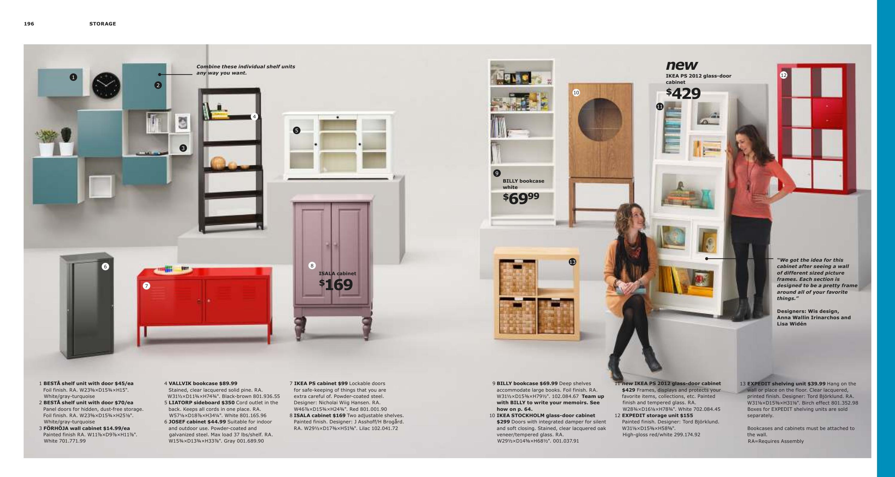 Ikea Catalog 2013 Us By Eilier Decor Issuu