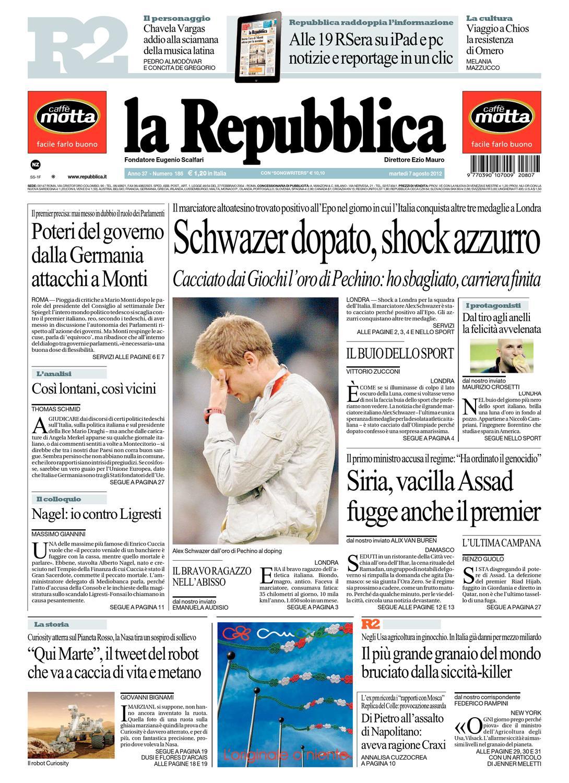 2195718b1b Schwarzer dopato, shock azzurro by LBG Laziali bella gente - issuu