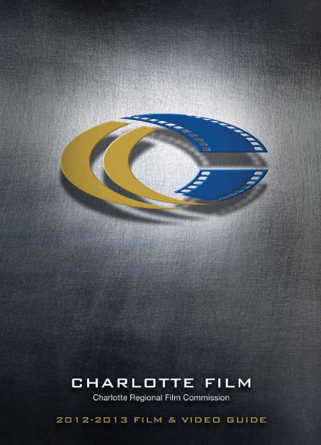 Charlotte Regional Film Video Guide 2012 2013 By Oz Publishing Mig Welder Help Electrical Enginering Pelican Parts Technical Bbs Inc Issuu