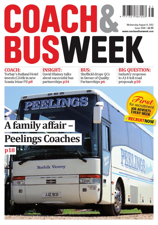 PILLOW BRAND NEW ARRIVA BUS COACH MERSEYSIDE TRANSPORT CUSHION