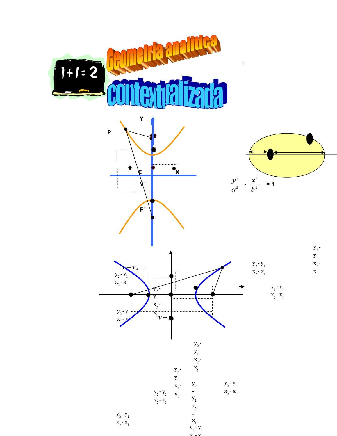 Matematica 3 by editora ftd issuu ccuart Choice Image