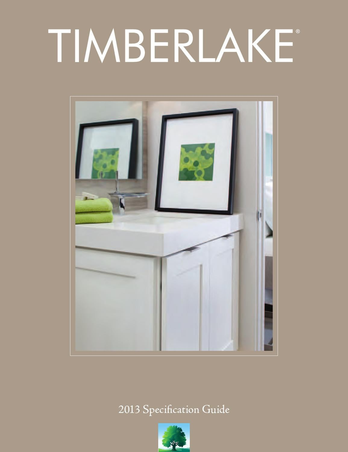 Timberlake Cabinets Pricing Guide - Cabinets Matttroy