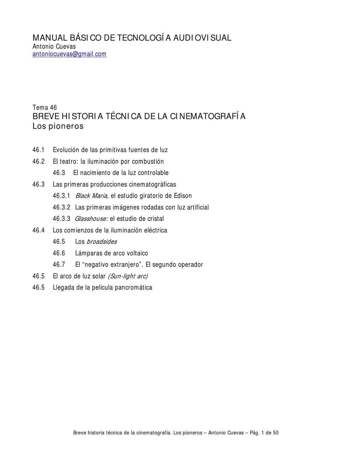 Convertidor De Letras Cursivas Para Tatuajes historia técnica de la cinematografía-1centro