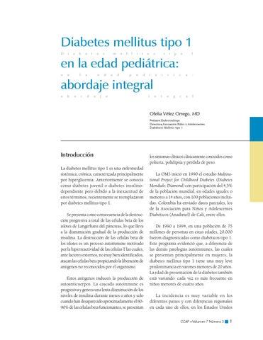 proteína tirosina fosfatasa y diabetes