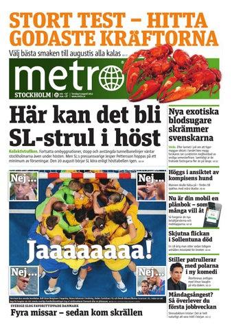 Kt16 stift 2015 by Kyrkans Tidning - issuu
