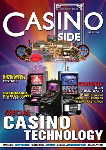 Hardrock casino hollywood fl