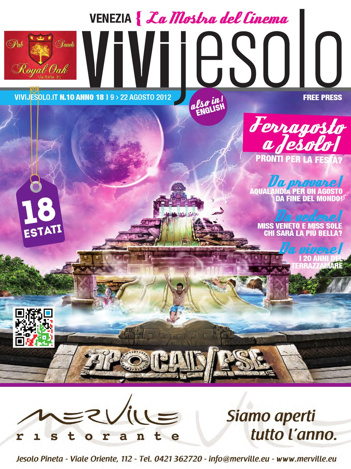 vivijesolo 10 agosto 2012 by next italia issuu