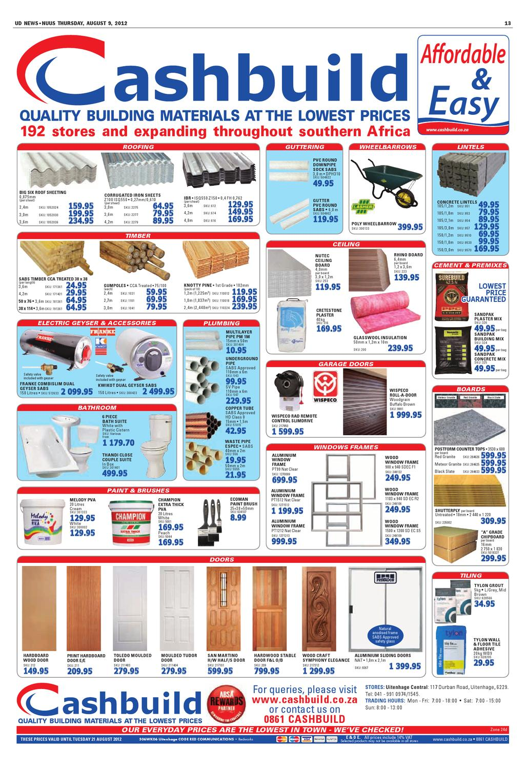 Ud News 09 08 2012 By Ud Express Issuu