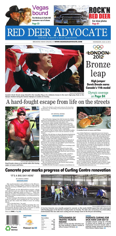 Red Deer Advocate August 08 2012 By Black Press Issuu Http Ajilbabcom Wiring Wiringdiagramshondaatvhtm