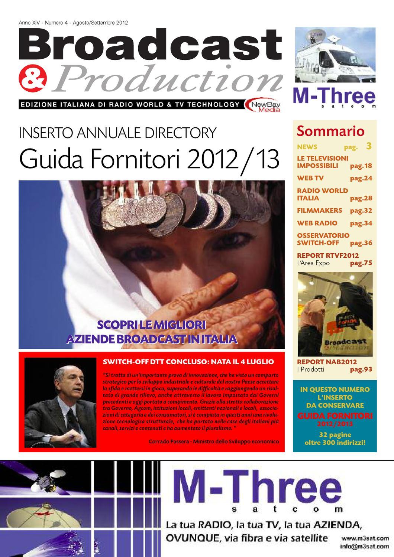 codice sconto newsletter h m gran premio formula 1 diretta live streaming