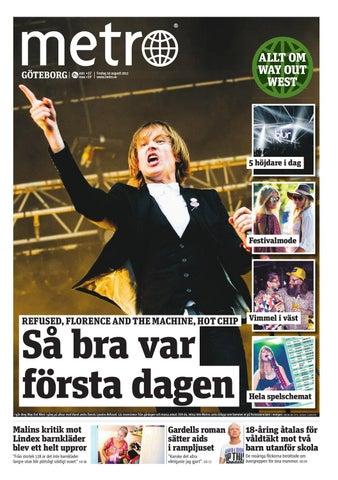 escort södra homosexuell stockholm real escort gbg
