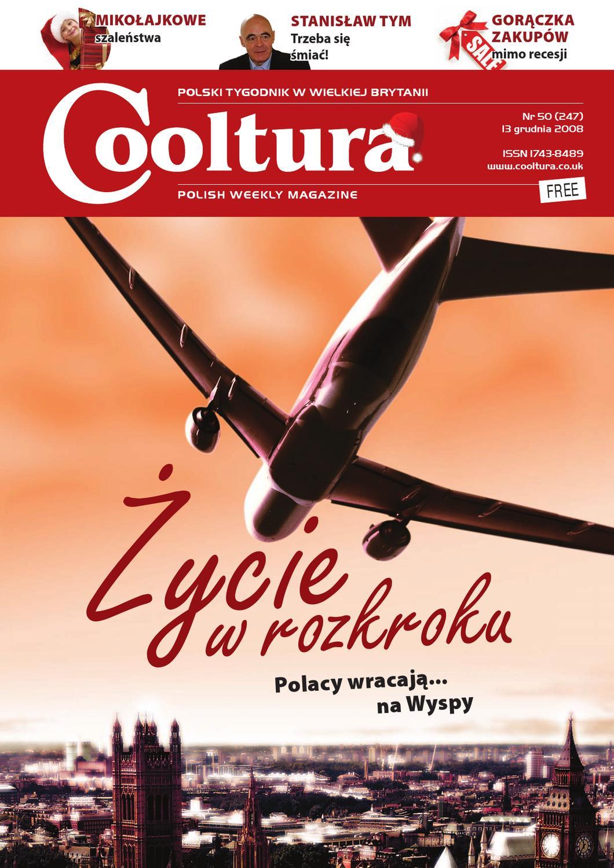 DARIUSZ AK - Aktualne wydarzenia z kraju i - emilyinalaska.com
