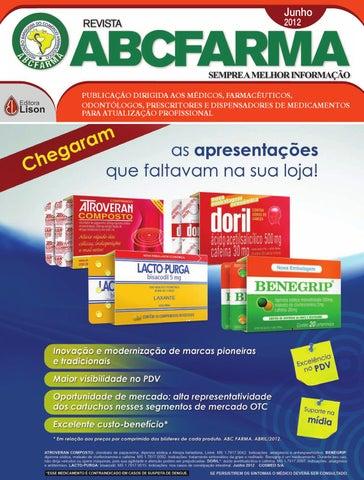 fluoxetina+para+adelgazar+dosis+amoxicilina