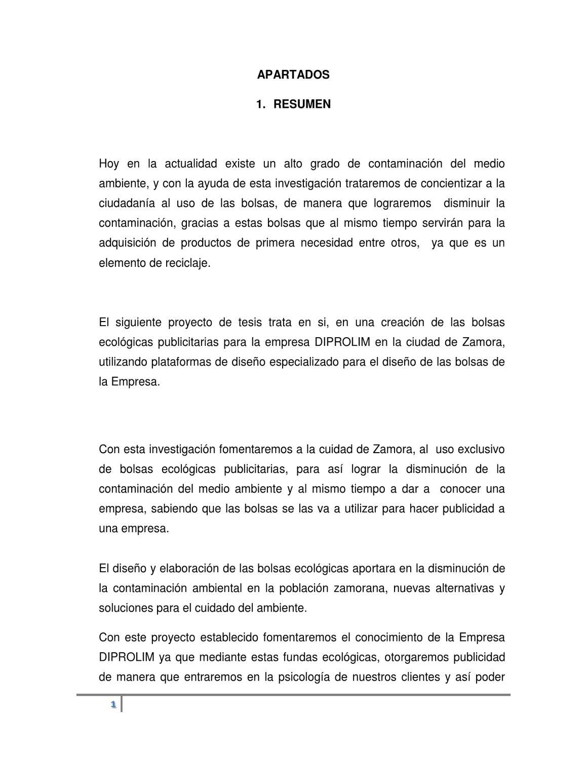 b102d4612 proyecto de tesis by jhoselin ordoñez - issuu