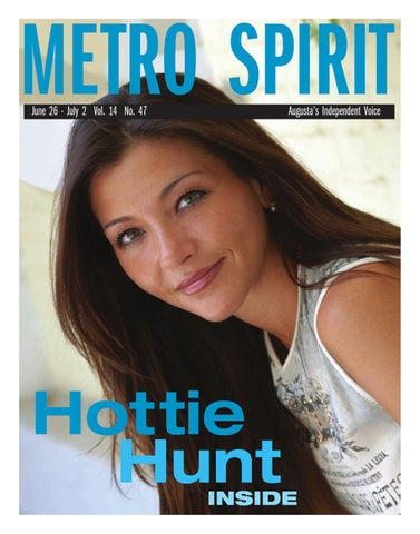 Metro Spirit 06.26.2003 by Metro Spirit - issuu 2badf49550f