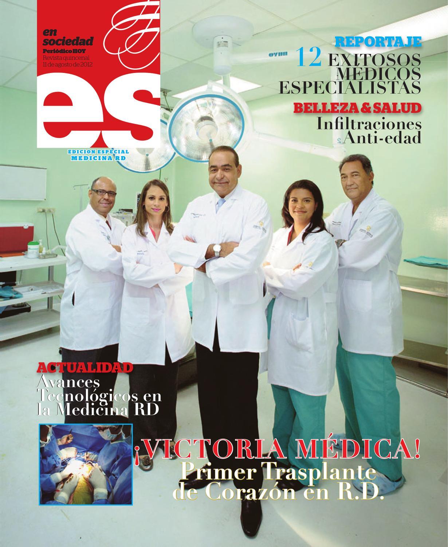 Sábado, 11 de agosto de 2012 by Editora Hoy - issuu