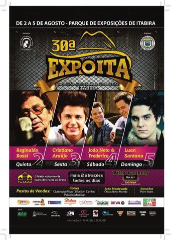 99e787c41b Revista DeFato edição 235 by Revista DeFato - issuu