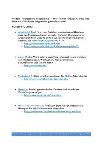 Famous Mario Grafik Arbeitsblatt Festooning - Mathe Arbeitsblatt ...