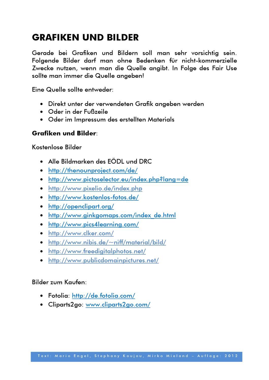 Schön Grafik Fähigkeiten Arbeitsblatt Bilder - Super Lehrer ...