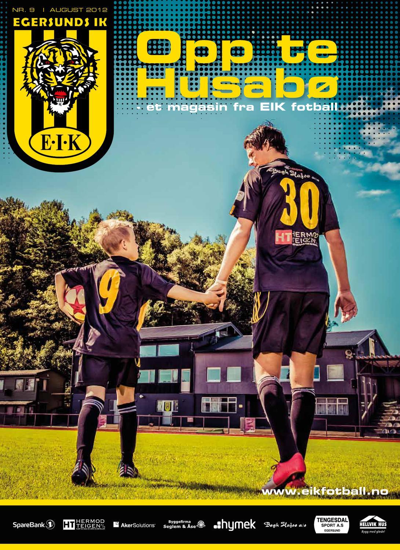 80387fe4 Opp te Husabø nr 9 by DesignStrek - issuu