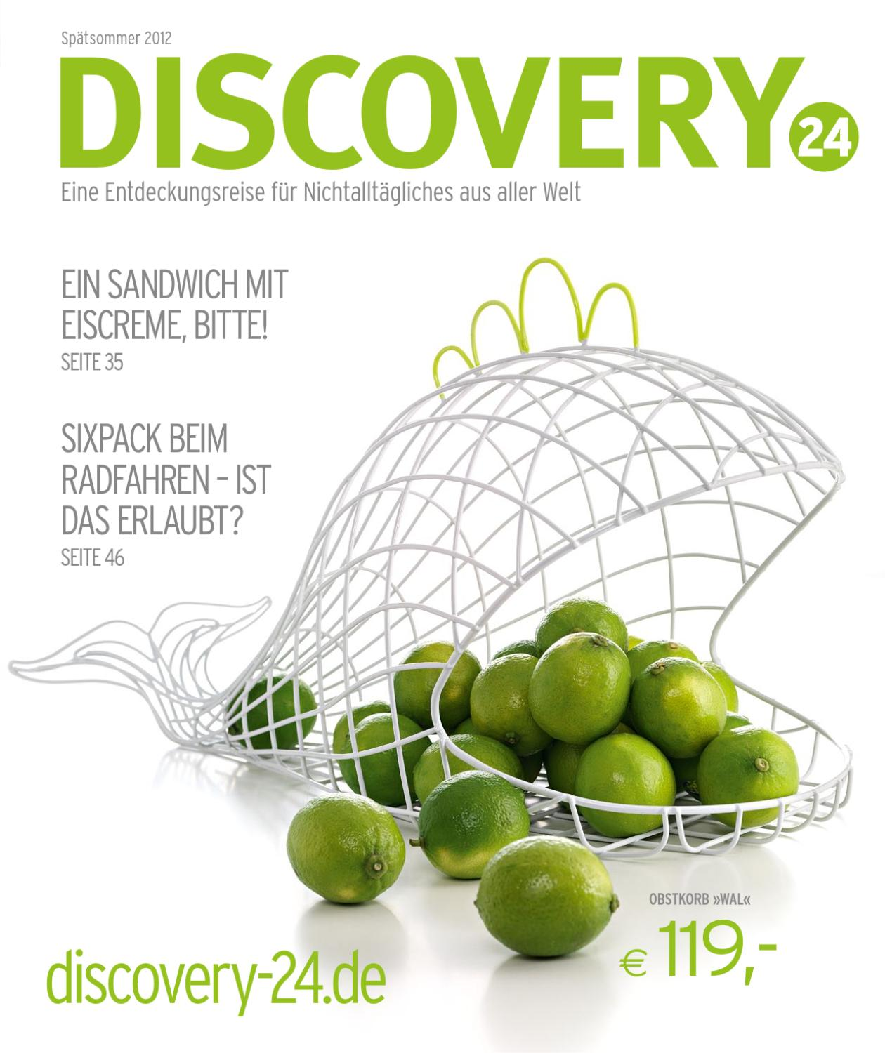 Katorg World Discovery Osen Spaetsommer Of Shopping By 2012 lFJcT1K