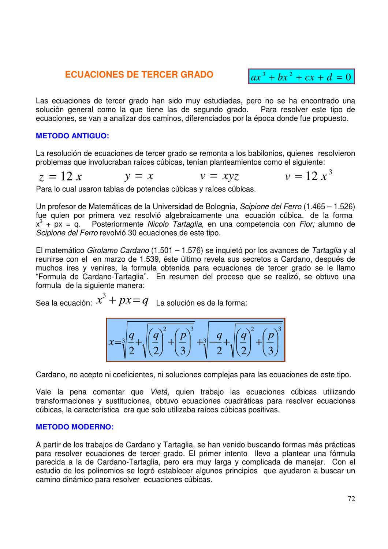 Algebra Trigonometria Y Geometria Analitica By Reonaru Friedman Issuu
