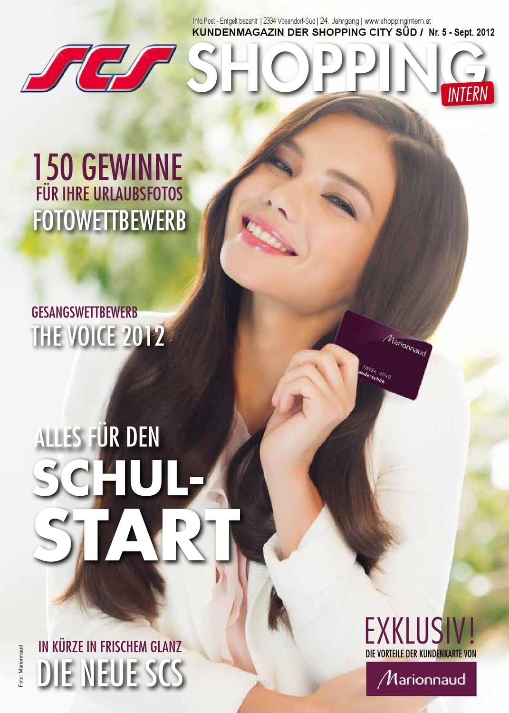 telefon sex gratis perchtoldsdorf